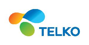 Telko_logo_ilmantaustaa-01