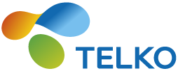 telko-logo-color