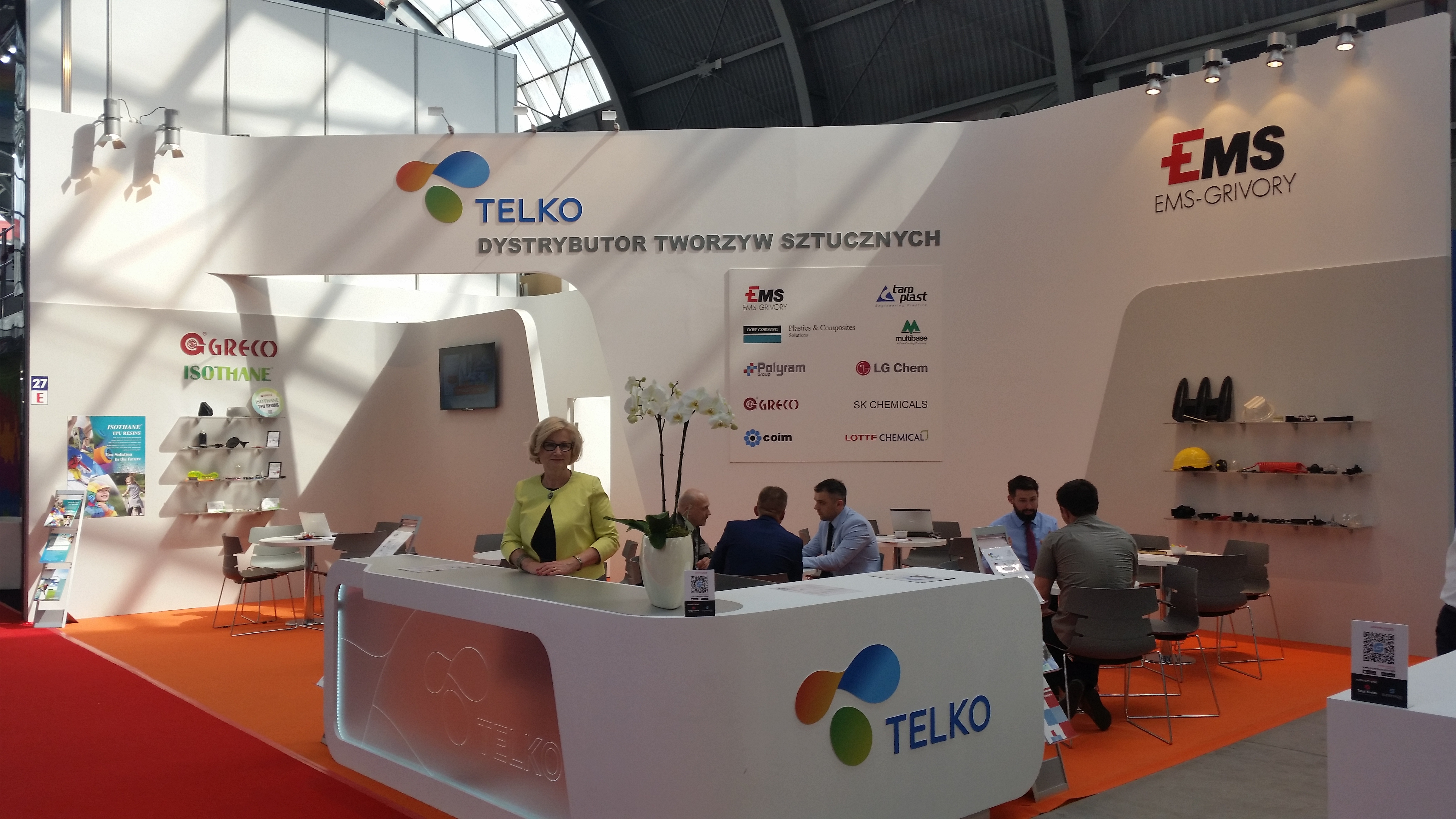 Telko Plastpol 2018_2
