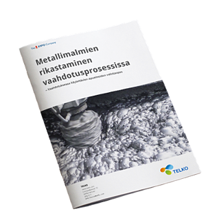 Telko-Kaivosteollisuuden-cover.png