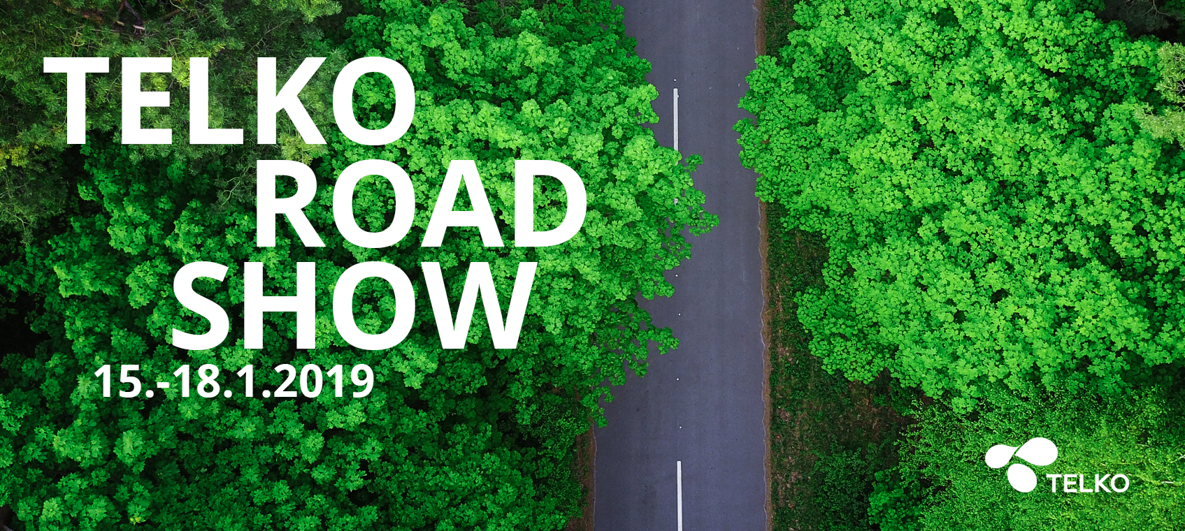 Telko_Road_show_2019_email_banner