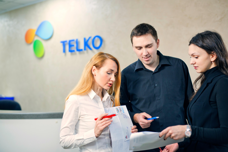 telko_pietari_087-1.jpg