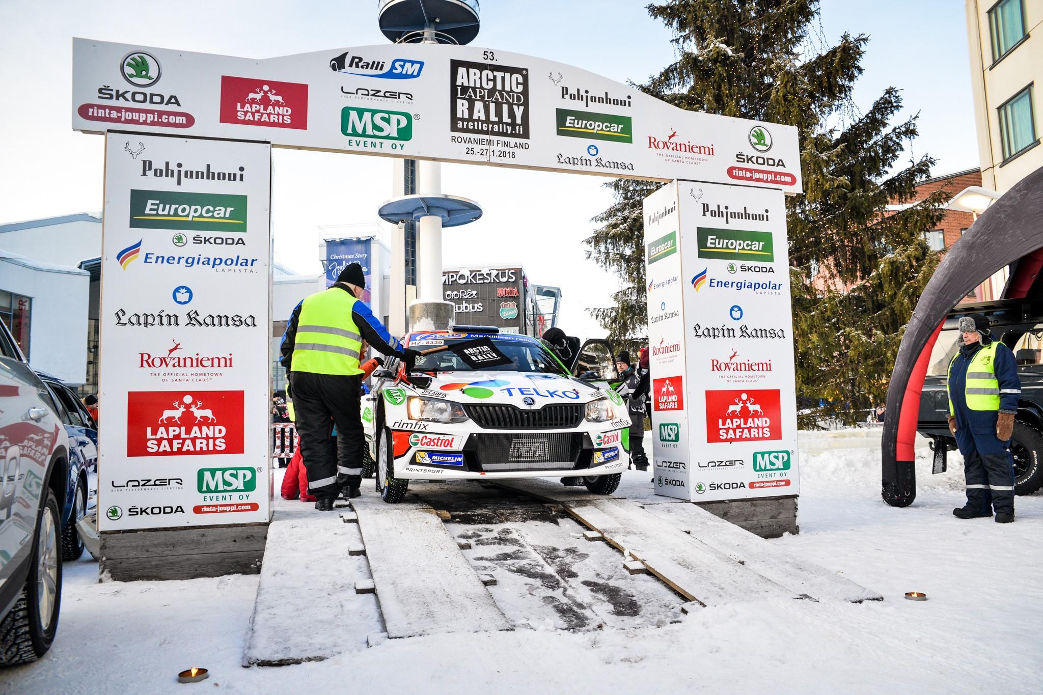 Emil Lindholm_Arctic Lapland Rally Rovaniemi.jpg