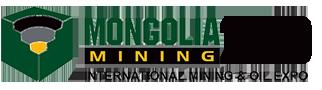 Mongolia Mining 2020 fair