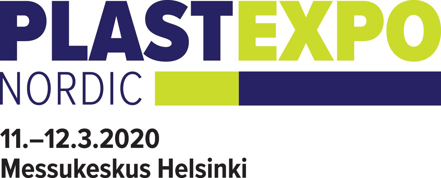 PlastExpo Nordic 2020 -messut
