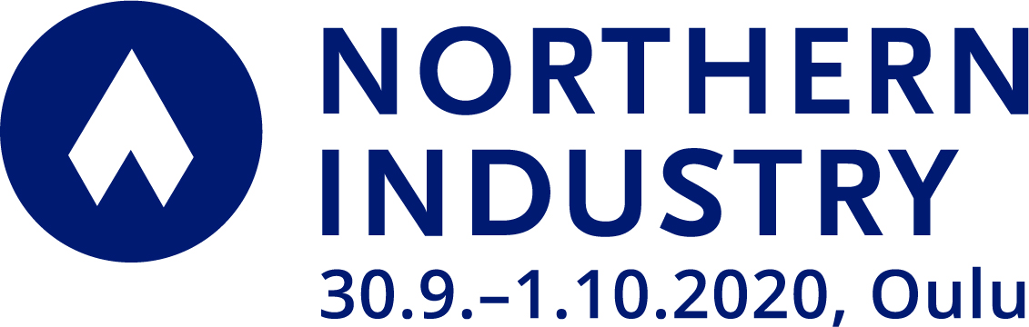 Northern Industry 2021 fair