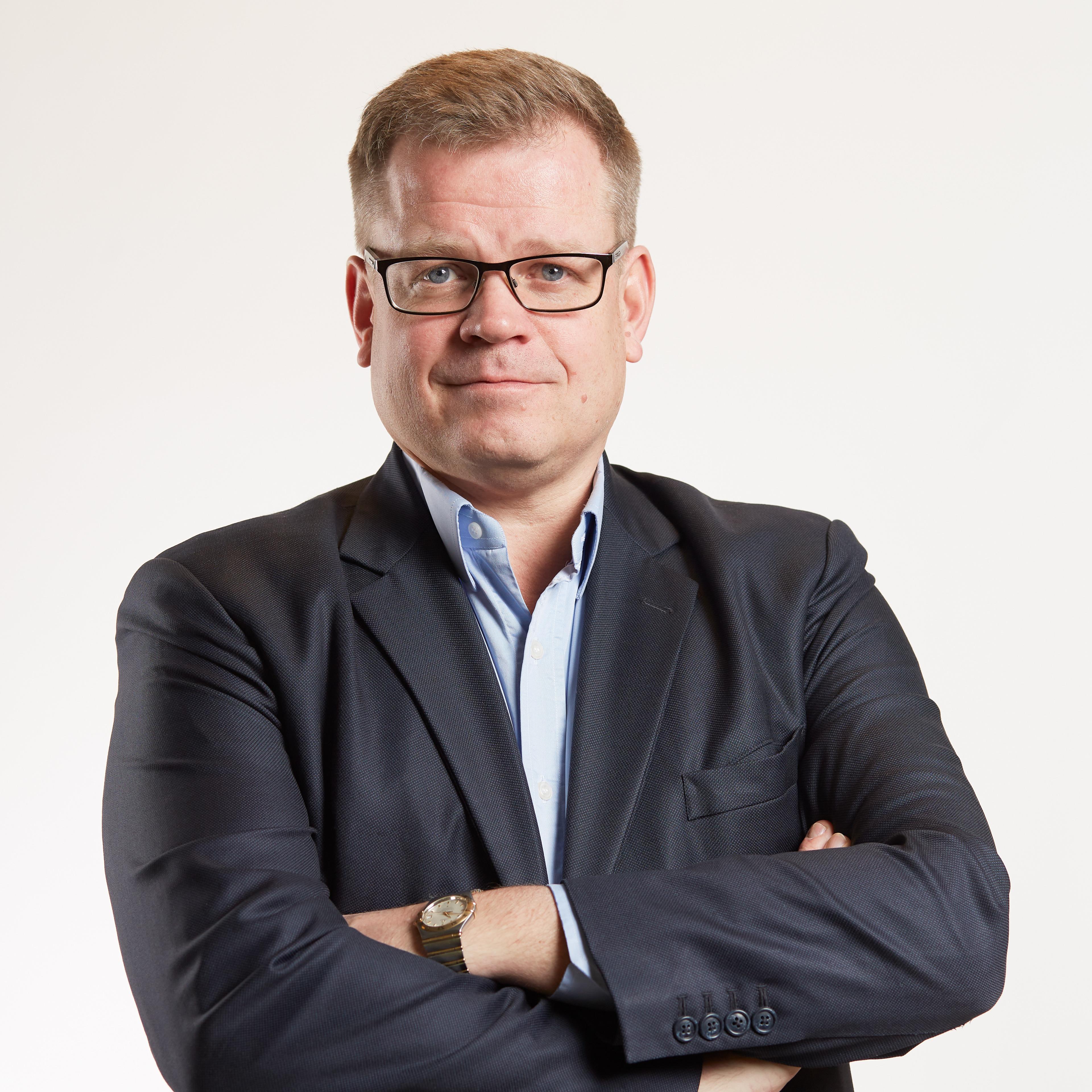 Mikko Pasanen