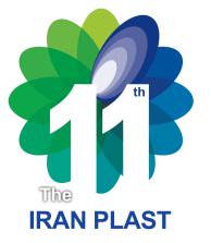 Iran_plastic_logo.png