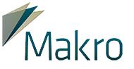 Telko´s new partnership with Makro Chemical