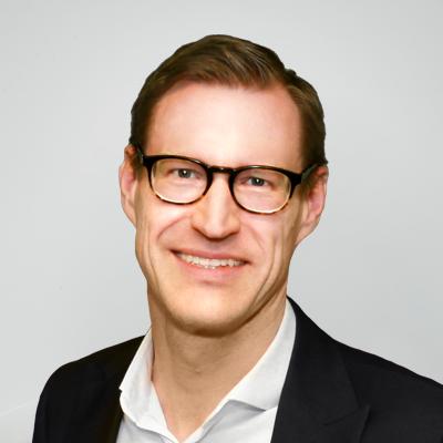Anders Dahlblom