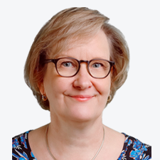 Elina Piispanen