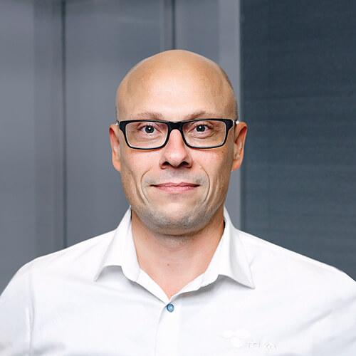 Petteri Martikainen