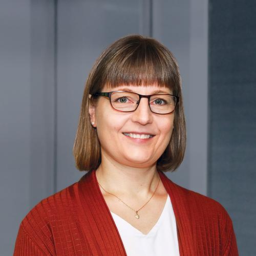Piia Appelqvist