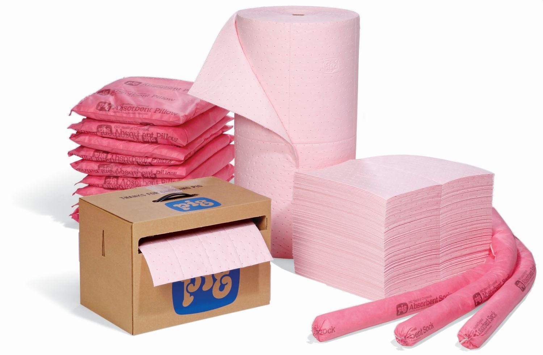 Imeytys_Pig_pink_ABS_HAZMAT FAM