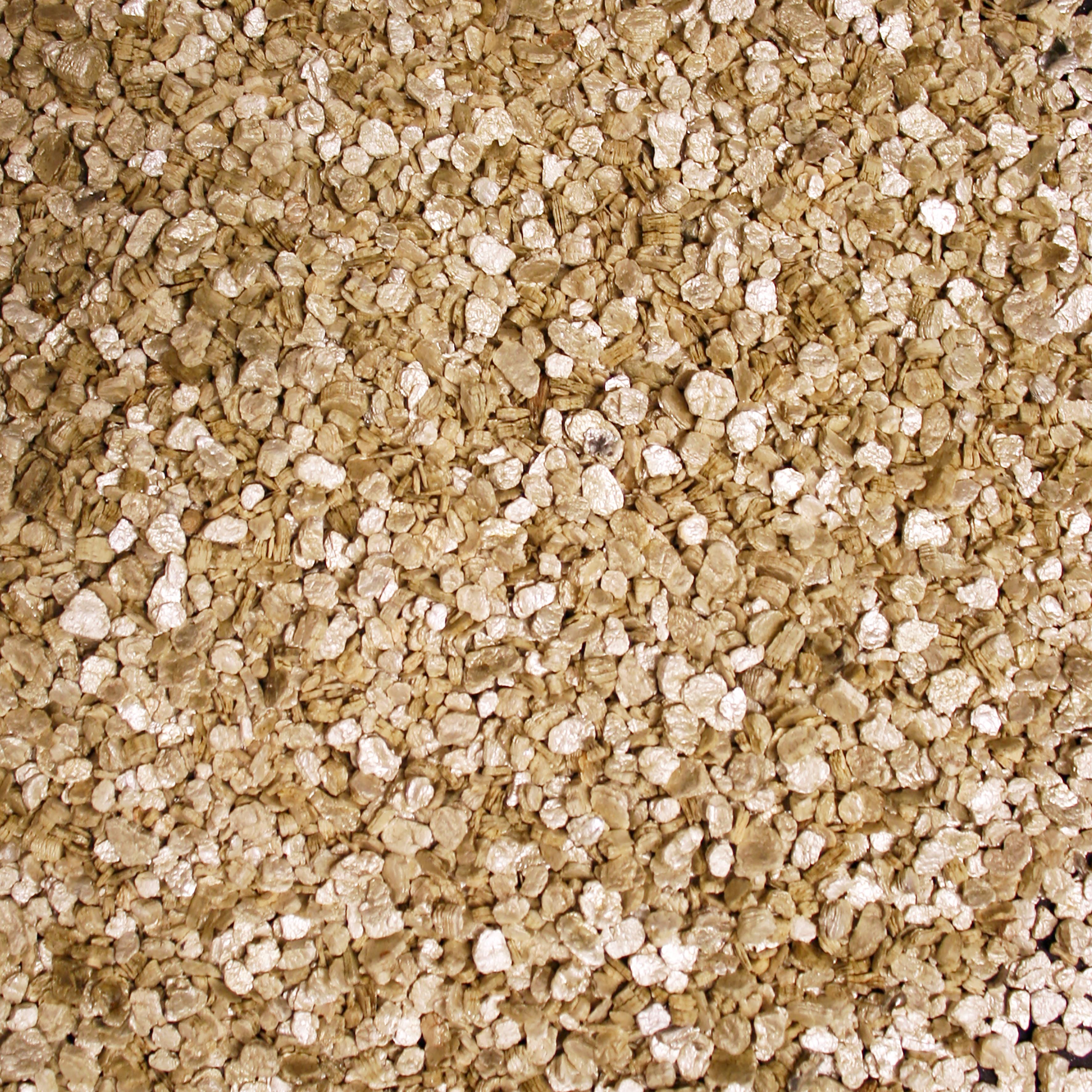 Vermiculite Medium_2