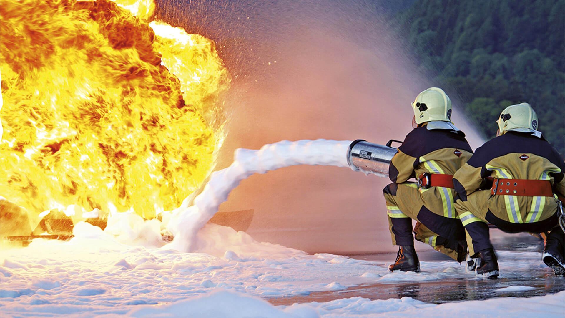 environmental-safety-extinguishing-foams.jpg