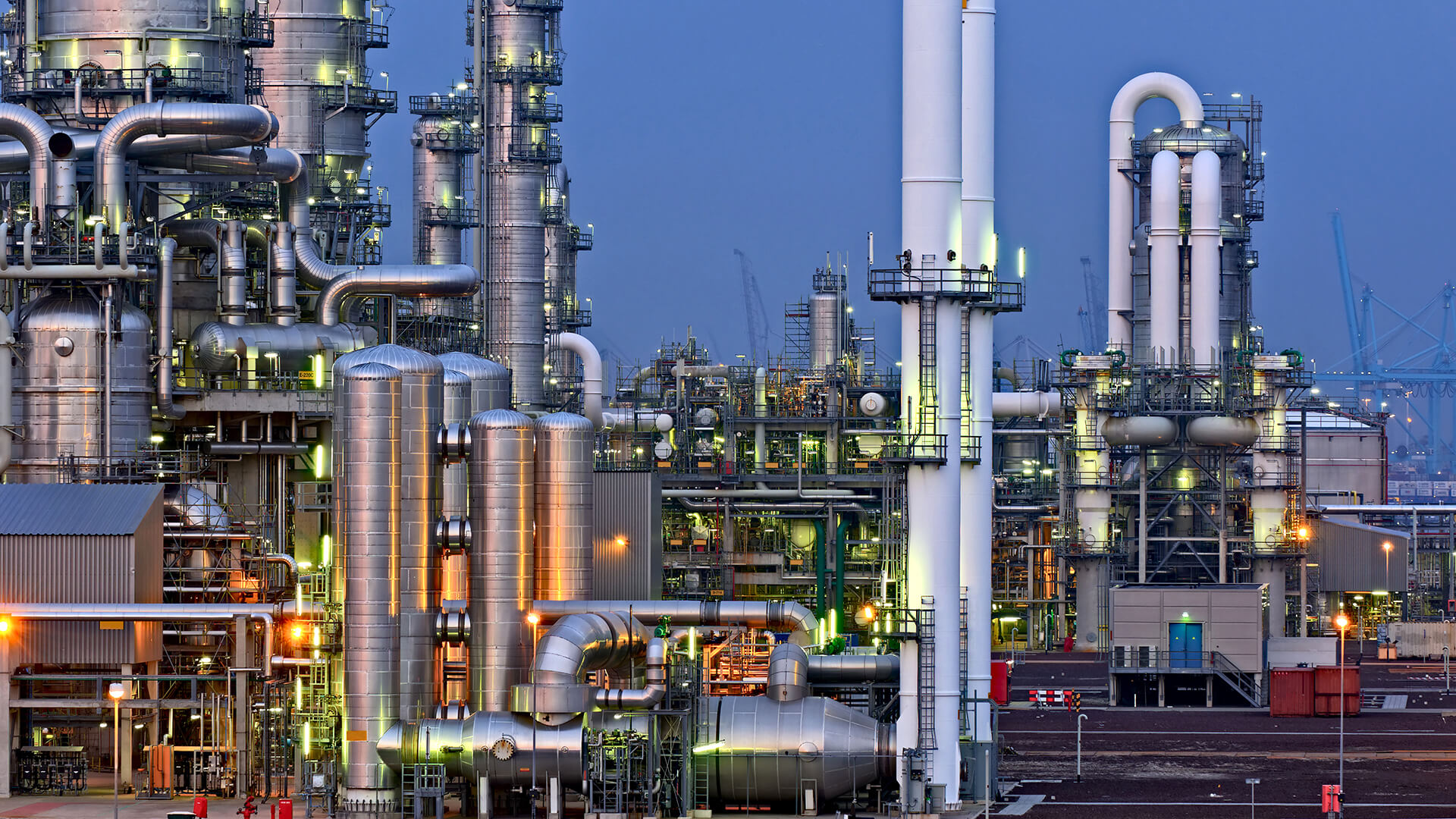 Check availability of industrial chemicals | Telko