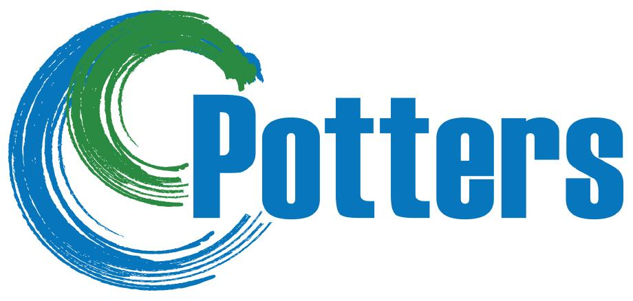 PottersLogo.jpg