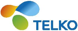 telko-logo-color.png