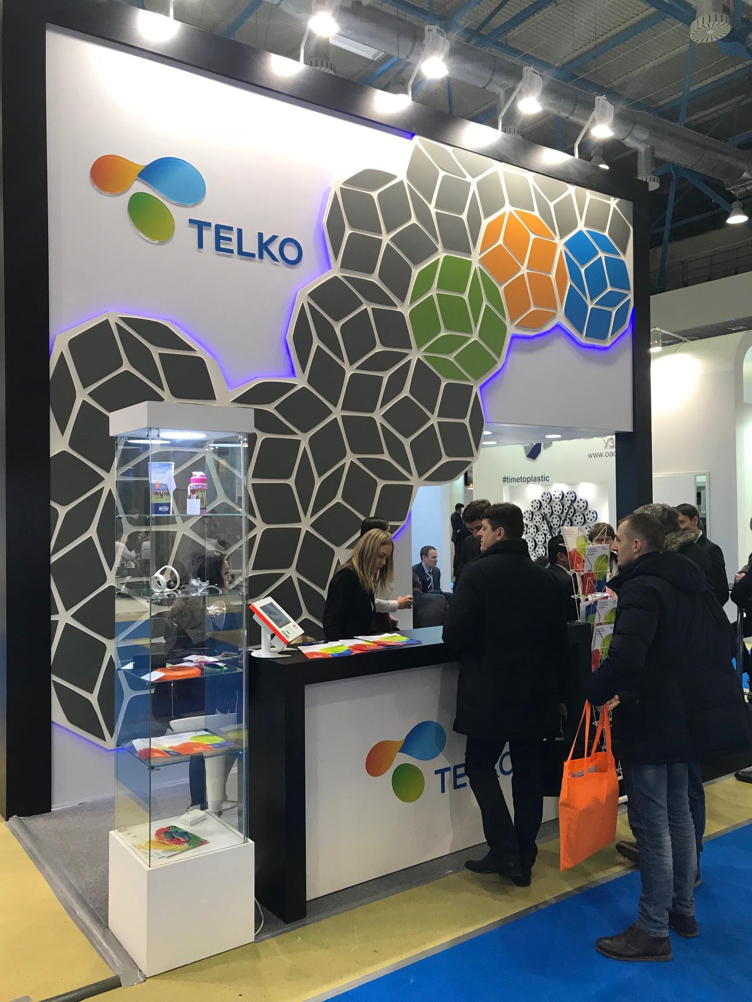 Telko Interplastica 2018-1.jpg