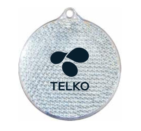 Telko_heijastin-1.png